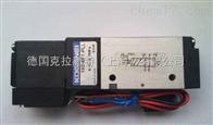 日本小金井电磁阀G180系列现货