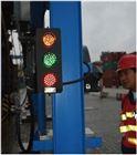 ABC-hcx-150滑触线指示灯定制