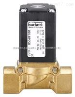 宝德0290型真空不锈钢电磁阀,BURKERT伺服2位2通隔膜阀