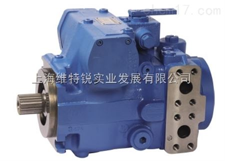 pv7-2x/20-20ra01ma3 rexroth单泵壳结构叶片泵