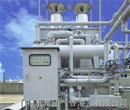 VOC净化器-VOC气体净化设备-厂家直销