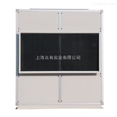 JLF(D)净化型风冷冷风机