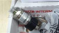 设备商特价系列贺德克传感器HDA4745-A-060-000