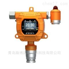 LB-MD4X中車標配儀器固定式VOC氣體探測器