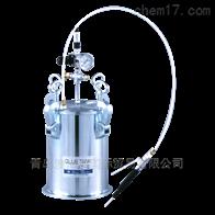 日本技研涂抹器APS-102D / 104D