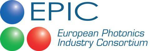 Avantes CEO 獲得2014年EPIC鳳凰獎