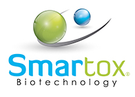 smartox biotech