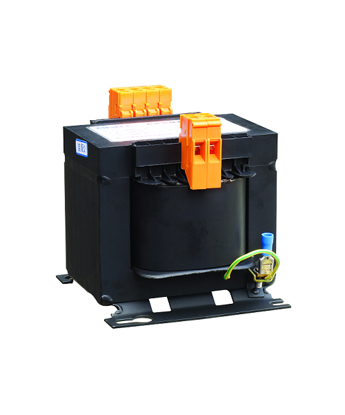 jbk5-250va机床控制变压器