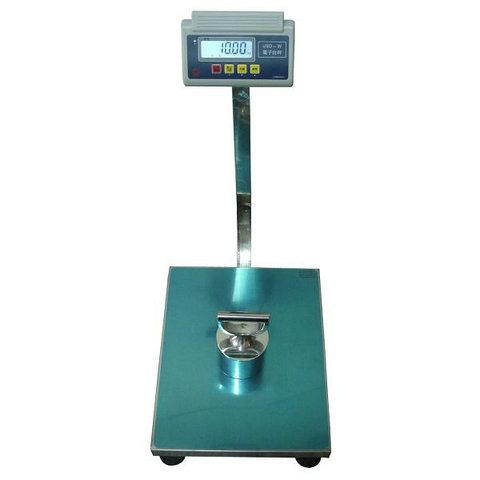 打印电子台秤规格
