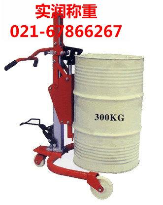 手动油桶秤适合标准油桶;