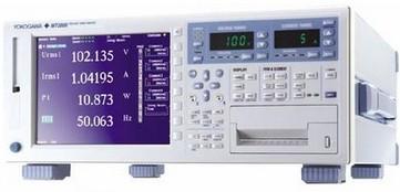 wt1800,,横河WT1800功率分析仪