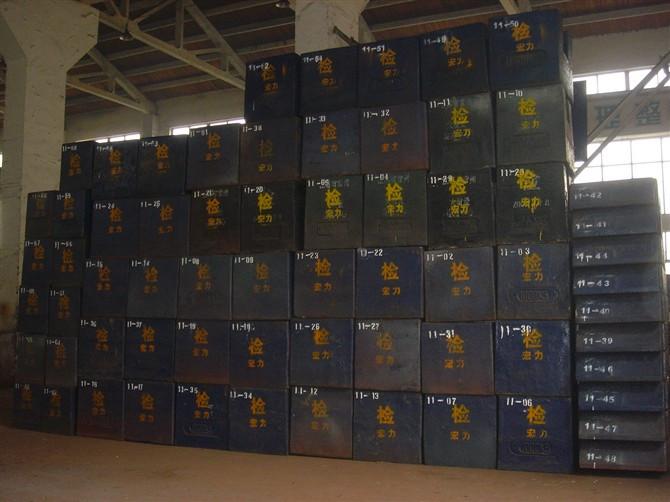 50公斤标准砝码,标准砝码,50公斤标准砝码厂,50公斤标准砝码价格,50公斤标准砝码第三方证书,50公斤标准砝码检定