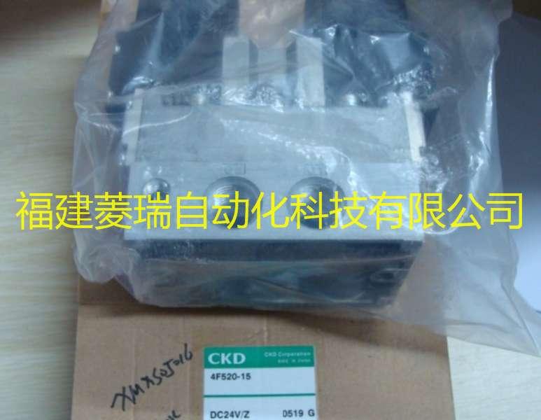 日本喜开理CKD过滤减压阀W3000-8-W-FT8-1结构图纸剪力墙画法图片