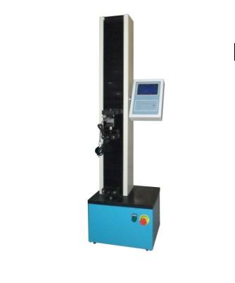 数显拉压试验机