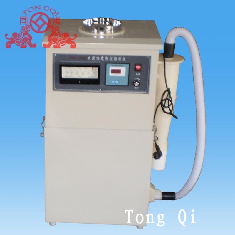 FSY-150E新环保型水泥細度負壓篩析儀