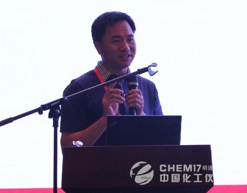 巍山百特:古城秘笈仪中国销量第一的百特激光丹东攻略一日游粒度图片
