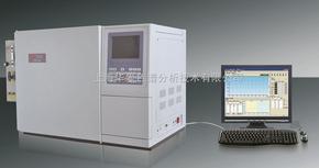 氩放电离子化气相色谱仪
