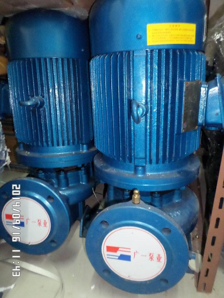 境的低噪音泵 家用抽水机