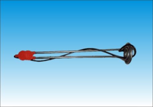 38ov电热管星型接法电路图
