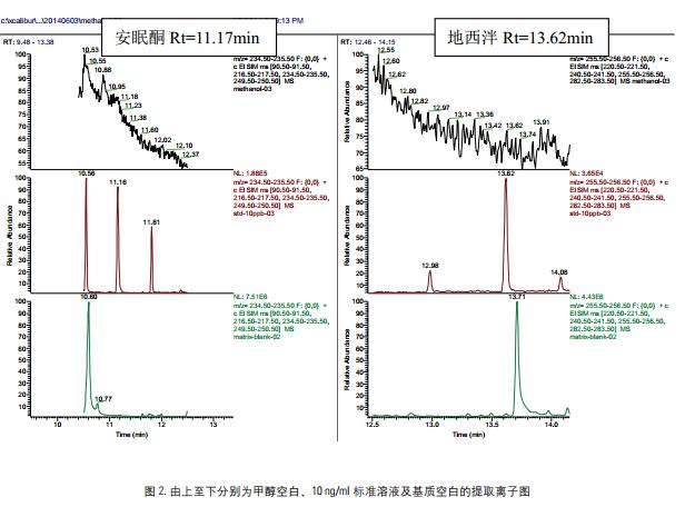 电路 电路图 电子 户型 户型图 平面图 原理图 625_456