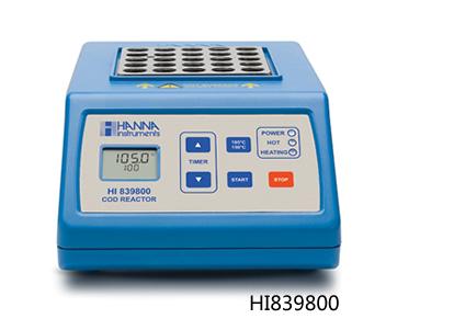 HI839800