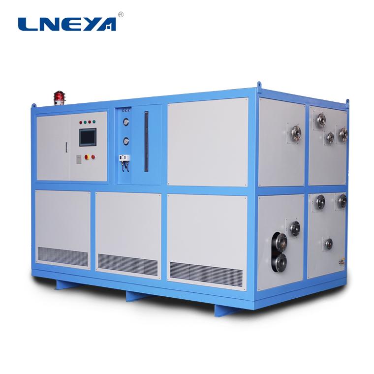 低温冷冻机-60度