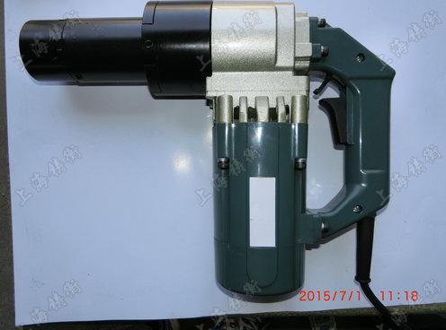 扭剪型電動扳手圖片