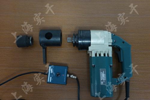 SGDD電動裝配扭力扳手