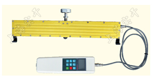 SGDT电梯钢丝绳索张力仪