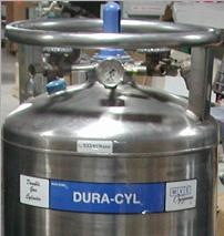 查特DURA-CYL