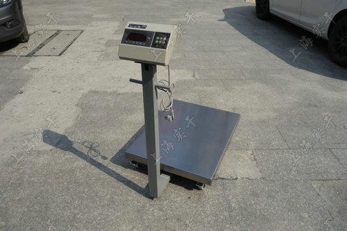 台式电子秤