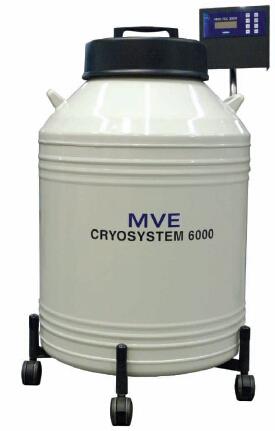 MVE 6000AT