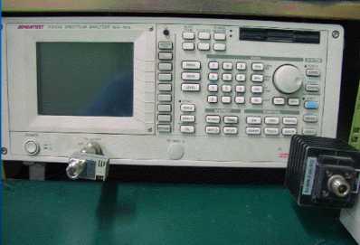 电子仪器仪表检�ym�_agitek示波器维修分享——电子测量仪器使用需要注意事项