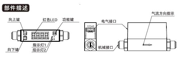 电路 电路图 电子 设计 素材 原理图 610_200