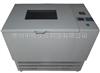 ZD-88B大型恒溫恒濕振蕩培養箱
