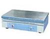 不锈钢电热板DB-1、2、3