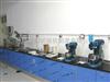 商砼搅拌站实验室仪器价格清单
