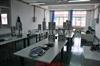 商砼混凝土搅拌站试验仪器