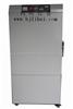 高压汞灯/紫外灯老化老化箱