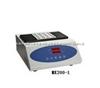 干式恒温器MK200-2