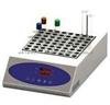干式恒温器MK200-4