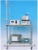 自动液相层析仪MA99-3
