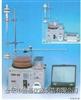 自动液相层析仪MF99-3