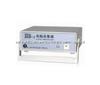 层析图谱采集分析仪HD-D