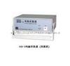层析图谱采集分析仪HD-S