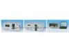 电导率动态检测仪HD-B