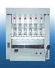脂肪测定仪ZF—06A