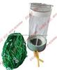 SL-S深水采样器(带40米线标)