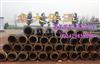 dn500直埋式预制保温管的制作工艺,直埋式预制保温管的应用领域