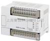 FX2N-128MR-001